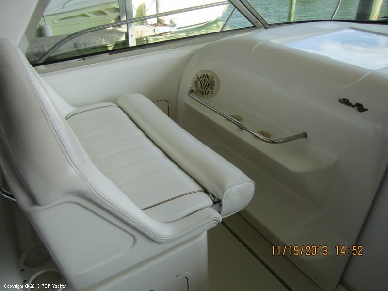 1997 Sea Ray 370 Express - Photo #25