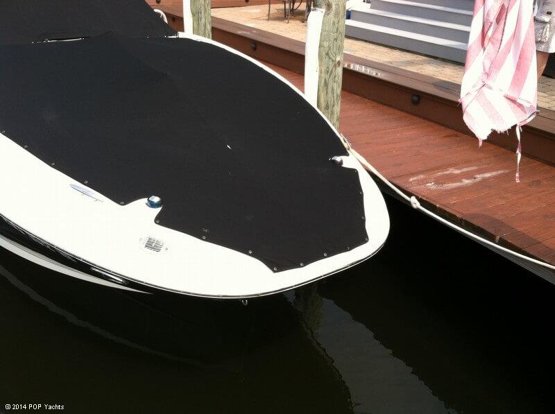 2009 Sea Ray 260 Sun Deck - Photo #10