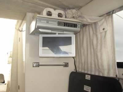 1999 Bayliner 2452 Ciera Express - Photo #5