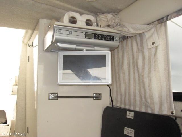 1999 Bayliner 2452 Ciera Express - Photo #22