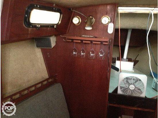 1978 S2 Yachts 29 - image 9