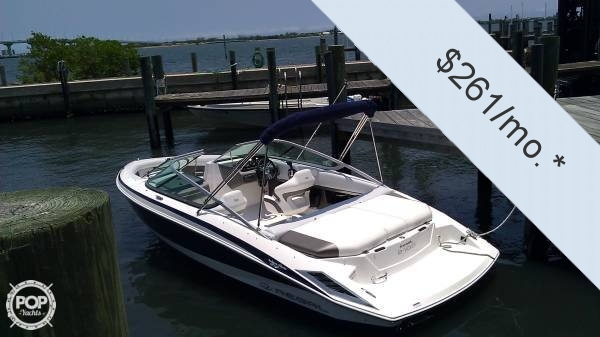 Used Regal Boats For Sale in Florida by owner | 2011 Regal 21