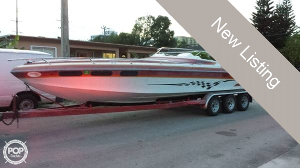 Sleekcraft Boats For Sale Used Sleekcraft Boats For Sale