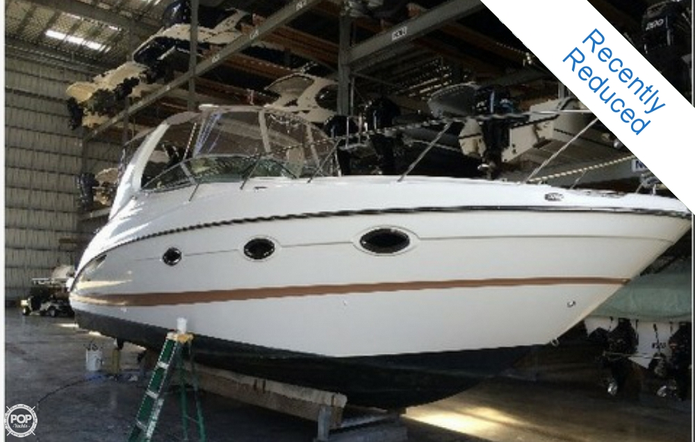 Used Maxum Boats For Sale by owner | 2003 Maxum 28